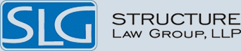 Logo of Structure Law Group, LLP
